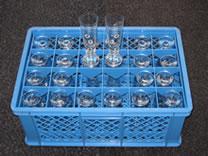 Pilsglas 0,3 Liter