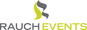 Rauch Events GmbH & Co. KG