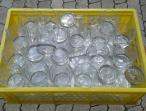 Caipi-Glas