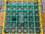 Trinkglas 0,2 Liter