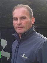 Carsten Teschke