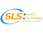 SLS event technology