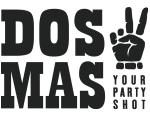 DOS MAS