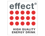 effect - energy drink