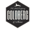 Goldberg & Sons