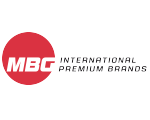 MBG International Premium Brands