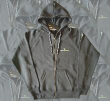 Pullover/Hoodie