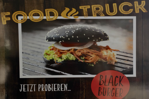 Triplico FoodTruck