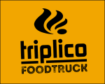 Triplico FoodTruck